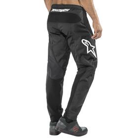 Alpinestars Sight Pants Men black